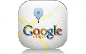 Encuéntranos en Gooble Maps